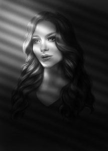 How to Paint Light and Shadow - Envato Tuts+ Tutorial